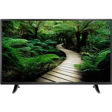 X.VISION 48XL540 LED TV